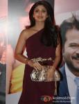 Shilpa Shetty at 'Hindustan Times Mumbai's Most Stylish 2013' Awards
