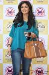 Shilpa Shetty attends CARF Event Pic 1