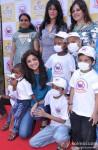 Shilpa Shetty attends CARF Event Pic 2