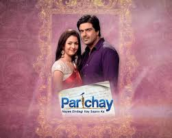 Parichay - Nayee Zindagi Kay Sapno Ka