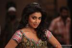 Shriya Saran in Zila Ghaziabad Movie Stills