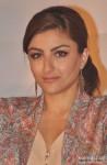 Soha Ali Khan at 'Spell Bee' Pic 1