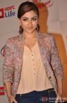 Soha Ali Khan at 'Spell Bee' Pic 2