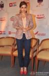 Soha Ali Khan at 'Spell Bee' Pic 3