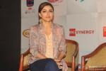 Soha Ali Khan at 'Spell Bee' Pic 4