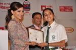 Soha Ali Khan at 'Spell Bee' Pic 5