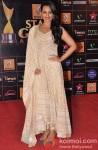 Sonakshi Sinha Walk The Red Carpet of 'Star Guild Awards' 2013