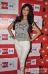 Sonal Chauhan At Music Launch of 3G Movie Pic 1