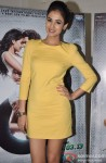 Sonal Chauhan Promotes '3G' Pic 1