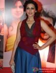 Sonali Bendre at 'Hindustan Times Mumbai's Most Stylish 2013' Awards