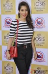 Sophie Chaudhary attends CARF Event