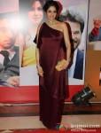 Sridevi at 'Hindustan Times Mumbai's Most Stylish 2013' Awards