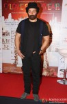 Sunny Deol At Trailer Launch of film 'I Love NY'