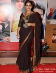 Vidya Balan at 'Hindustan Times Mumbai's Most Stylish 2013' Awards
