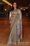 Vidya Balan at 'IMC-Fusion Awards'