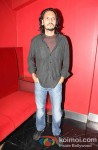 Vishesh Bhatt at Murder 3 Special Screening
