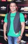 Vivek Oberoi at 3rd Chevrolet Star Global Indian Music Awards