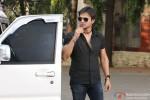 Vivek Oberoi in Zila Ghaziabad Movie Stills Pic 1