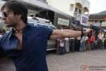 Vivek Oberoi in Zila Ghaziabad Movie Stills Pic 2