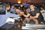 Vivek Oberoi promotes 'Zila Ghaziabad' at Gaiety Galaxy Theatre Pic 4