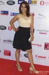 Vrushali Chavan At Smile Foundation Fashion Show