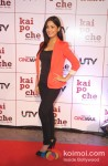 Yami Gautam at 'Kai Po Che!' Movie Premiere