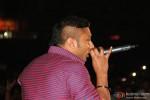 Yo Yo Honey Singh at Live Concert in Mumbai Pic 1