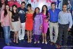 Zarina Wahab, Prachi Desai, John Abraham, Chitrangada Singh and Mini Mathur Promote 'I Me Aur Main'