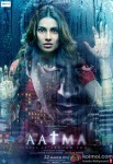 Aatma Movie Poster 2