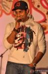 Abhishek Bachchan at Wassup Andheri Festival Pic 1