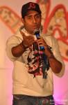 Abhishek Bachchan at Wassup Andheri Festival Pic 2