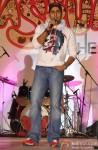 Abhishek Bachchan at Wassup Andheri Festival Pic 3