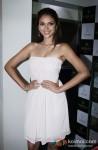 Aditi Rao Hydari unveil Popley's Platinum Jewellery collection Pic 2