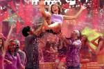 Aditya Roy Kapur and Ranbir Kapoor in Yeh Jawaani Hai Deewani Movie Stills