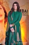 Aishwarya Rai Bachchan at 'Kalyan Jewellers' press meet Pic 6