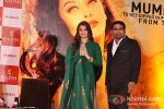 Aishwarya Rai Bachchan at 'Kalyan Jewellers' press meet Pic 9