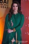 Aishwarya Rai Bachchan at 'Kalyan Jewellers' press meet Pic 5