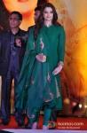 Aishwarya Rai Bachchan at 'Kalyan Jewellers' press meet Pic 4