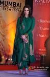 Aishwarya Rai Bachchan at 'Kalyan Jewellers' press meet Pic 2