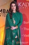 Aishwarya Rai Bachchan at 'Kalyan Jewellers' press meet Pic 1