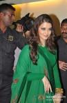 Aishwarya Rai Bachchan at 'Kalyan Jewellers' press meet Pic 11