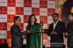 Aishwarya Rai Bachchan at 'Kalyan Jewellers' press meet Pic 7