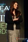 Aishwarya Rai Bachchan at L'oreal Femina Women Awards Pic 2