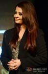 Aishwarya Rai Bachchan at L'oreal Femina Women Awards Pic 1