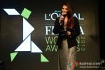 Aishwarya Rai Bachchan at L'oreal Femina Women Awards Pic 3