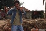 Ajay Devgn in Himmatwala Movie Stills Pic 3