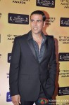 Akshay Kumar at 12th Teacher's Achievement Awards 2013