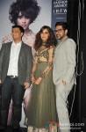 Amit Patel, Bipasha Basu And Rocky S Announces IRFW and India Fashion Awards Pic 1