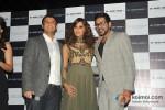 Amit Patel, Bipasha Basu And Rocky S Announces IRFW and India Fashion Awards Pic 2