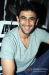Amit Sadh attend 'G.I. Joe: Retaliation' premiere Pic 1